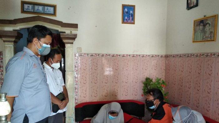Dana BST dari Kemensos Mulai Disalurkan untuk Warga di Indramayu, Total Ada 35.233 KPM Dapat Bantuan