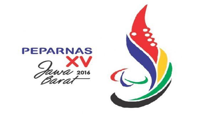 Tim Bulu Tangkis NPCI Jabar Targetkan Juara Umum di Peparnas XV/2016