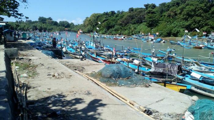 Kronologi Tujuh Anak Asal Bandung Terlantar di Pantai Santolo Garut, ''Mereka Curhat Sama Saya''
