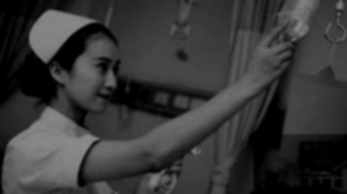 Tragis! Cairan Infus Tertukar dengan Formalin, Pasien Perempuan Ini Kejang dan Akhirnya Meninggal