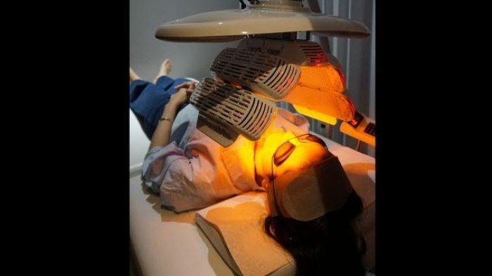 Mau Kulit Cerah dan Sehat Maksimal? Yuk, Coba Rangkaian Skin Care PRP