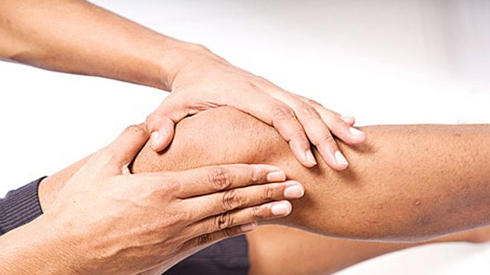 Banyak Dialami Kaum Perempuan, Coba Atasi Osteoporosis dengan Cara Alami Berikut Ini
