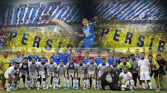 Bhayangkara FC vs Persib Bandung, Eze Siap Tempur, Tanpa Striker Maung Menang Telak, Ini Kata Robert