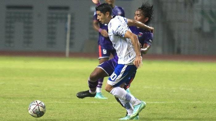 Jika Menang atas Bali United, Skuad Persib Bandung Bakal Diguyur Bonus dari Pak Haji Umuh
