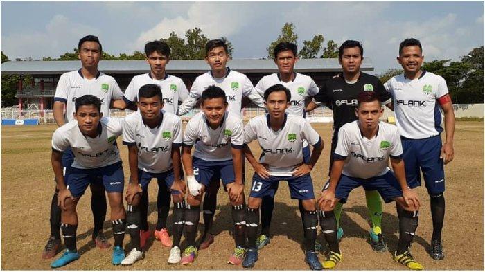 Persima Majalengka Kembali ke Jalur Kemenangan, Kalahkan Maung Anom 1-0