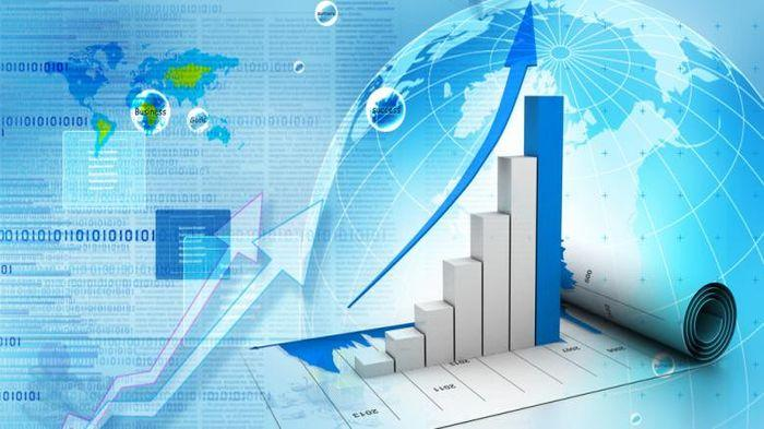 LPEM UI: Dampak Positif Kolaborasi GoTo Terhadap Perekonomian Akan Terus Berkembang