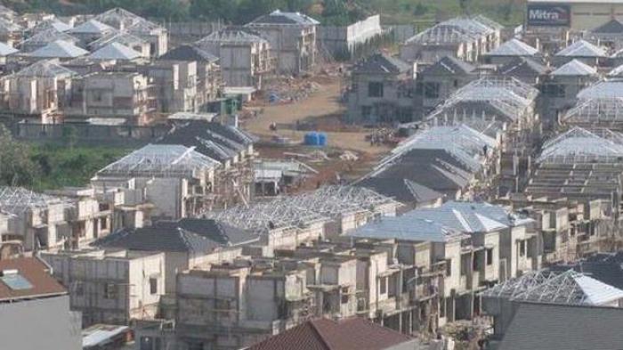 Prospek Properti dan Kawasan Industri Bergeser ke Timur dari Bekasi Hingga ke Subang