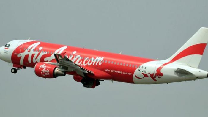 AirAsia Indonesia Setop Penerbangan Berjadwal Hingga 30 September 2021 Bisa Ajukan Pengembalian Dana