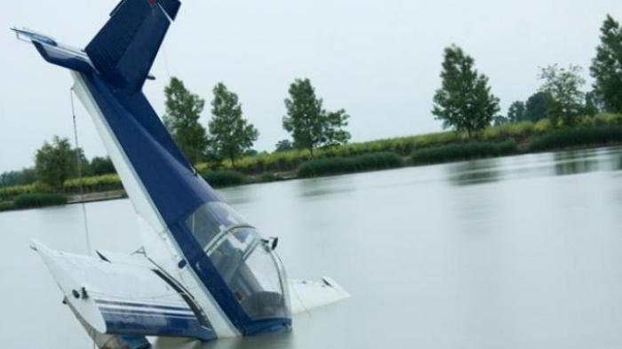BREAKING NEWS: Tadi Pagi Pesawat Rimbun Air Hilang Kontak di Intan Jaya, Ini Kronologinya