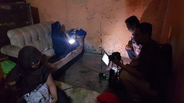 ODGJ dan Lansia Bisa Bikin KTP, Petugas Disdukcapil Kota Bandung Akan Datang ke Rumah, Ini Caranya!