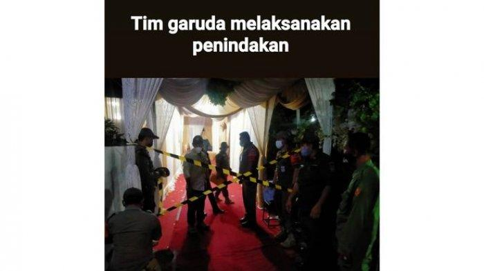 Susi Pudjiastuti Komentari Lurah di Depok Gelar Hajatan di Hari Pertama PPKM Darurat: Tenggelamkan!