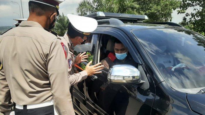 Mudik Dilarang, Aglomerasi Masih Dibolehkan, Ini Wilayah Aglomerasi di Bandung Raya