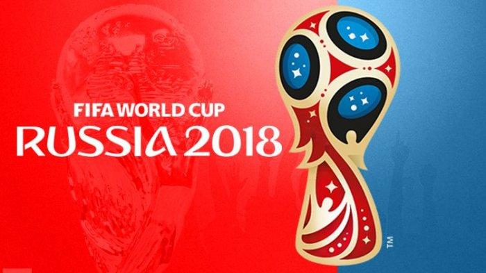 Final Piala Dunia 2018 Brasil vs Kroasia, Hasil Prediksi Kecerdasan Buatan