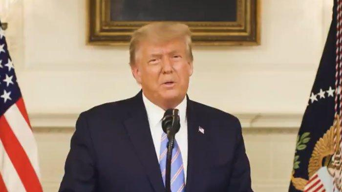 Donald Trump Akan Hadapi Sidang Pemakzulan, Namun Kini Ditinggal Pengacaranya
