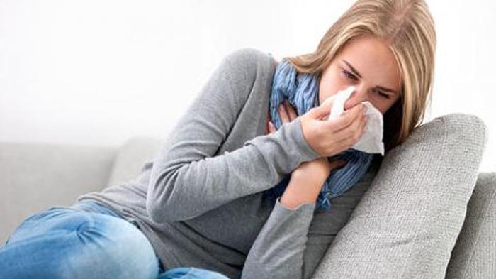 Ini Bedanya Kehilangan Indra Penciuman Akibat Flu dan Covid-19, Perhatikan Kondisi Hidung