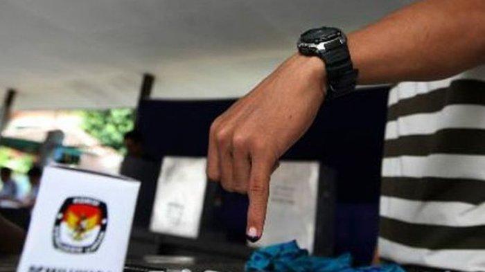 Ini Catatan Bawaslu Jabar Tentang TPS yang Tidak Disiplin Saat Pilkada Serentak 2018