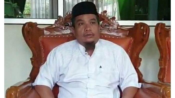 Sejumlah Tokoh Agama dan Kalangan Pesantren di Tasikmalaya Tolak People Power