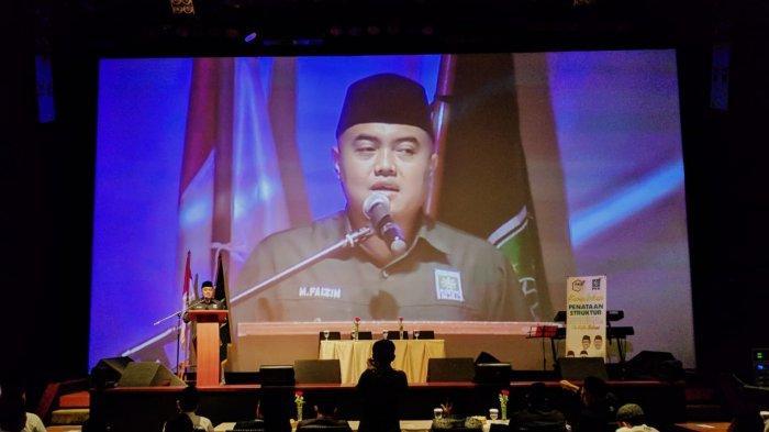 PKB Bekasi dan Depok Bidik Kaum Milenial untuk Jadi Pengurus PAC