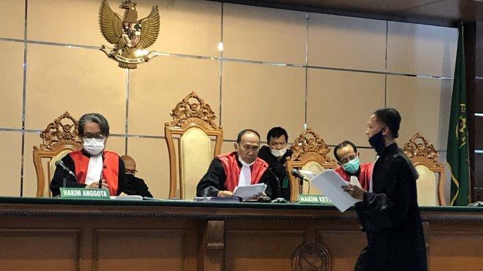 Kabar Terbaru Kasus Habib Bahar bin Smith, Kuasa Hukum Minta Bebas, Kasus Aniaya Sopir Taksi Online