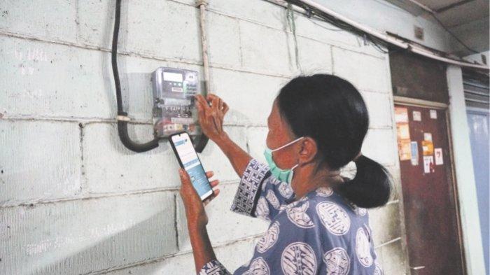 PLN Siap Berikan Stimulus Listrik Periode Juli-September 2021 Kepada 6 Juta Pelanggan di Jawa Barat