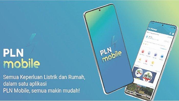 PLN Mobile, Catat Meter Listrik  dan Pengaduan Jadi Lebih Mudah