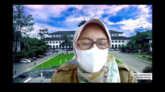 Keluarga Guru Susan Bingung Tempat Singgah Saat Check Up ke RSHS, Dinkes: Kami Usahakan