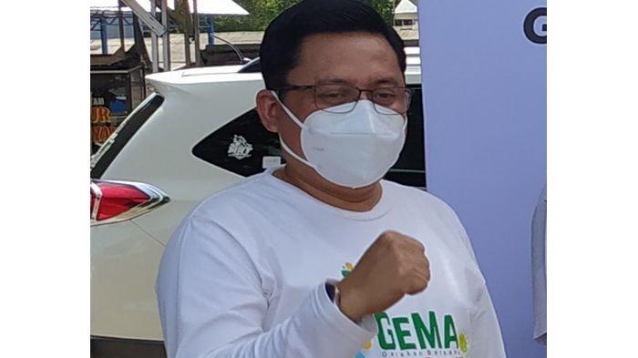 Rumah Sakit di Cianjur Ubah Skenario, Hampir Setengahnya Akan Diisi Pasien Covid-19