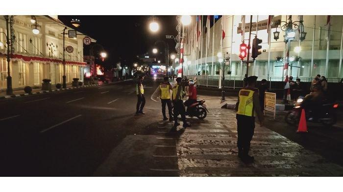 Selama Ramadan, Satpol PP Kota Bandung Akan Awasi Tempat-tempat Berikut