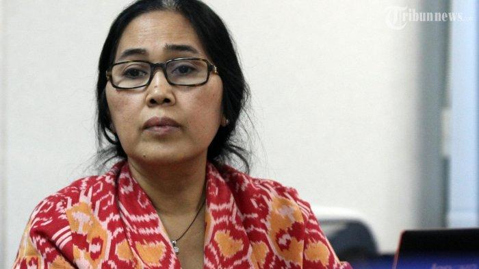 Politikus Senior PDIP Gagal Kembali ke DPR, Kalah Bersaing dengan Adik Megawati