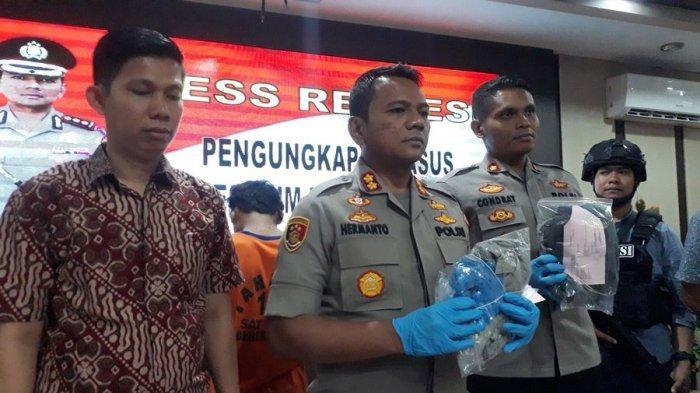 Kasus Sodomi 11 Bocah, Remaja di Cirebon Ancam Bunuh Para Korban Jika Melapor