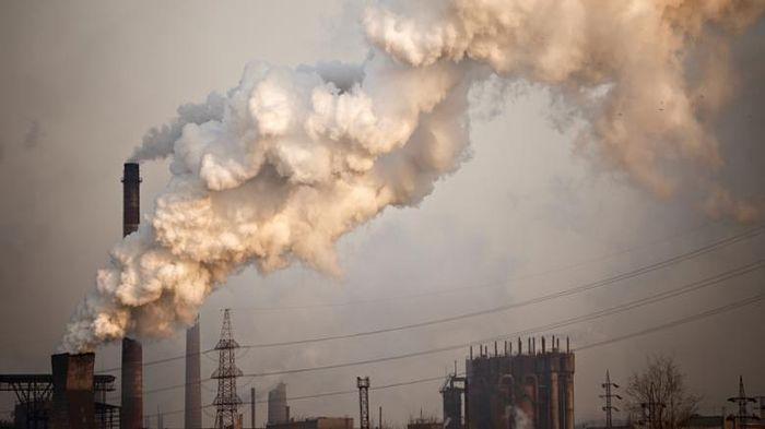 Gubernur Jabar Turut Tergugat, Kalah di Kasus Gugatan Pencemaran Udara di PN Jakarta Pusat