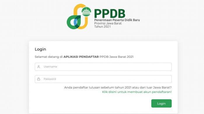 PPDB Tahap 1 Diumumkan, Sejumlah SMA di Kabupaten Cirebon dan Kuningan Masih Kekurangan Siswa
