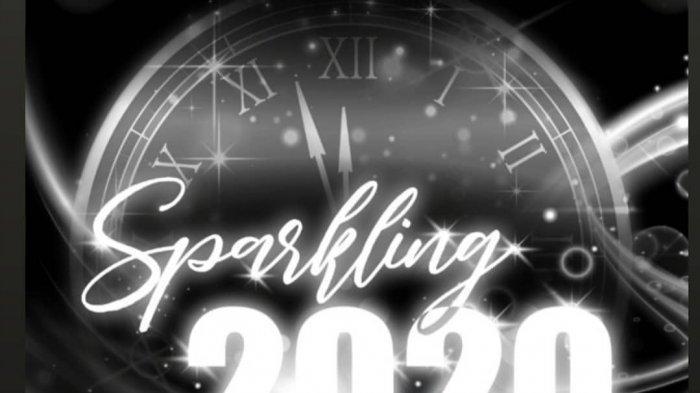 InterContinental Hotel Group Bandung Rayakan Malam Tahun Baru dengan 3 Tema Berbeda