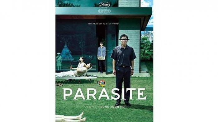 Parasite, Film Tragic Comedy yang Mengobrak-abrik Emosi Penonton