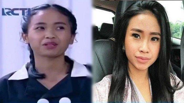 Tak Ada di Dua Episode Ikatan Cinta Setelah Diminta Dipecat, Ini Jawaban Miss 'Ayya Renita' Kiki