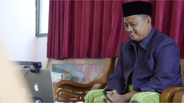 Persiapan PPDB Jabar Tahun 2021 Sudah Matang