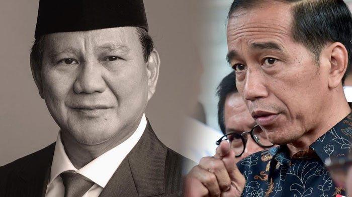 Amien Rais Klaim Prabowo Menang Telak di Jatim, Fakta Hari Ini Kalah Telak, di Jateng Lebih Telak