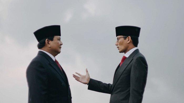 Fadli Zon Blak-blakan Sikap Gerindra Jika Kalah di MK, KPU Siapkan Tanggal Tetapkan Jokowi Juara