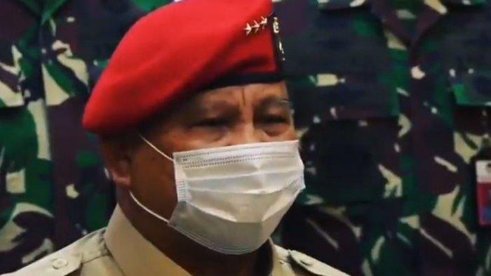 Gerindra Umumkan Bakal Calonkan Lagi Prabowo, Begini Respons Sejumlah Partai
