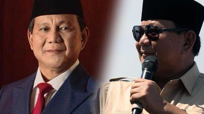 Politikus Gerindra Sebut Prabowo Subianto Cenderung Pilih Jadi Oposisi