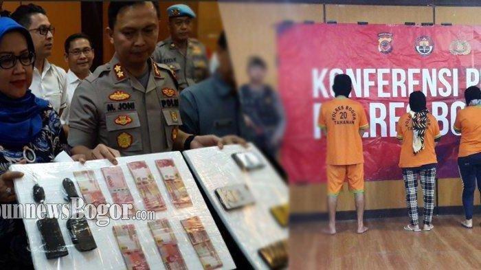 Larangan Kawin Kontrak di Cianjur Didukung Anggota DPR RI, Penegakan Hukumnya Ditunggu