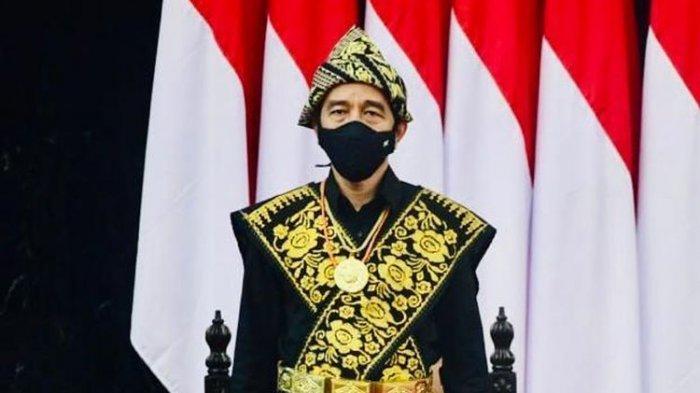 Jika Benar Jokowi Melakukan Transfer Skuat, Ini 12 Nama yang Diprediksi Akan Membantunya
