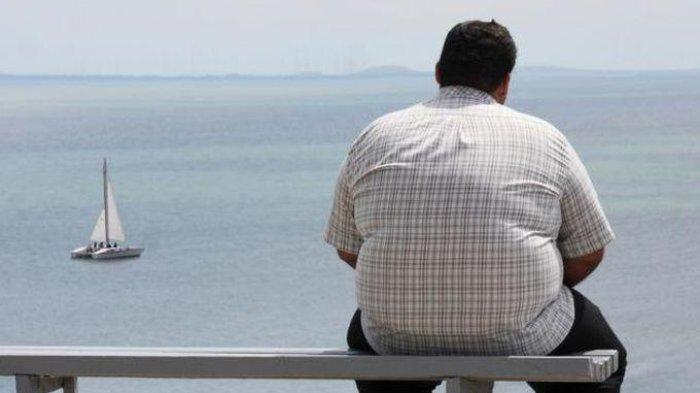 Hati Hati Pria Terlalu Lama Menjomblo Bikin Anda Berpotensi Terkena Penyakit Mematikan Ini Tribun Jabar