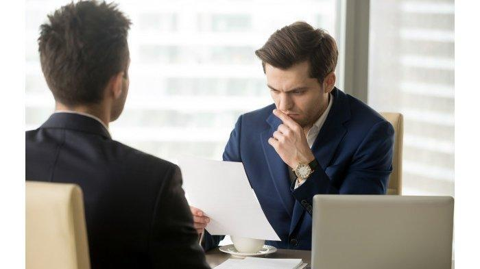 Butuh Dorongan Semangat untuk Bekerja? Simak Kata-kata Bijak Terbaik Para Tokoh untuk Memotivasi