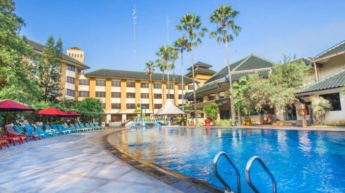 Okupansi Hotel di Jabar Selama Libur Paskah Meningkat, Ada yang 100 Persen Terisi