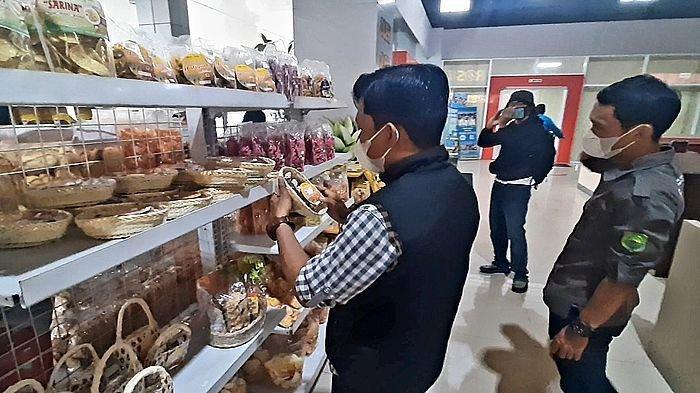Selama Pandemi UMKM di Jabar yang Masuk Marketplace Capai 34 Persen, Tercatat Ada Ribuan Penjual
