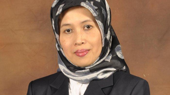 Pilrek Unpad Ditunda Lagi, Menristekdikti Tunjuk Prof Dr Rina Indiastuti SE MSIE sebagai Plt Rektor