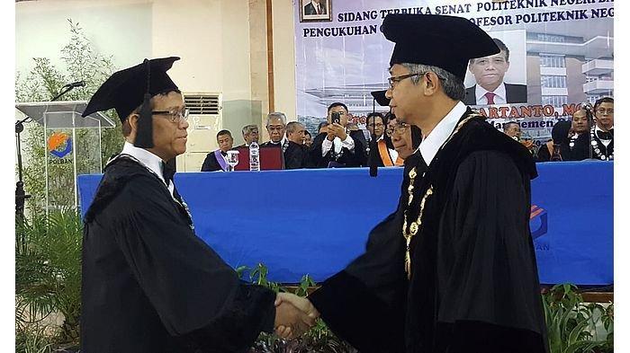 prof-dwi-suhartanto-mcm-phd-dikukuhkan-menjadi-guru-besar-polban.jpg