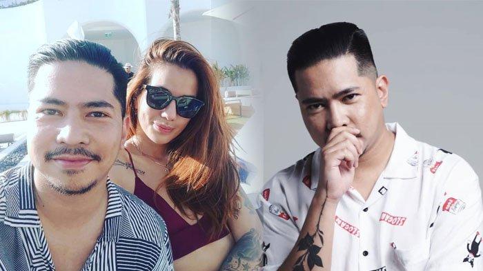 Profil Dimas Akira Suami Sheila Marcia, Miliki Karier Moncer, DJ Sekligus Produce Musik Berprestasi