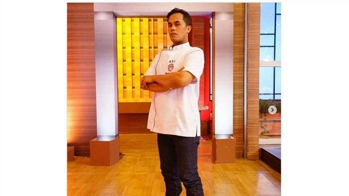 Jawaban Telak Chef Arnold Saat Dituding Pansos karena Kolaborasi dengan Lord Adi di YouTube